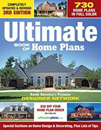Home Design Story Pictures Best Selling 1 Story Home Plans Editors Of Creative Homeowner