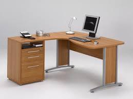 best cleaner for office desk amazing fancy modern corner office desk small desks top for designs