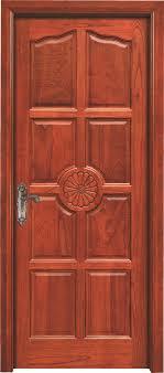 prix porte de chambre cuisine prix usine personnalisã e en bois massif chambre porte