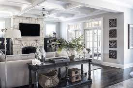 beautiful traditional living rooms beautiful traditional living fascinating beautiful traditional