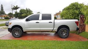 nissan frontier pro 4x lift kit new product release calmini products 2017 nissan titan 1500 2 5