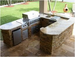 backyards innovative bbq grill 64 backyard designs trendy