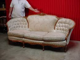 Old Fashioned Sofa Styles Antique Sofa Styles Sofa Ideas
