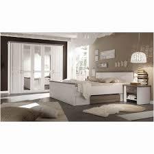 schlafzimmer komplett g nstig kaufen schön schlafzimmer komplett günstig schön gakdo gakdo
