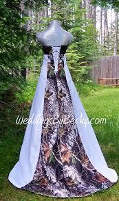becky empire waist camo dress satin camo jpg t u003d1450436218