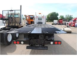 t800 kenworth for sale in canada kenworth tow trucks for sale used trucks on buysellsearch