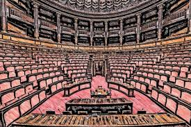 parlamento seduta comune camere riunite in seduta comune
