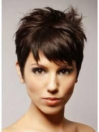 short cap like women s haircut material heat friendly synthetic cap construction capless