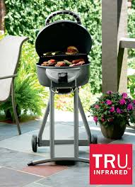 Char Broil Patio Caddie by Outdoor Kitchen August 2011 U20ac Emodel Your Home Patio Outdoor
