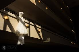 Saluda Shoals Lights Columbia Sc Wedding Photographer