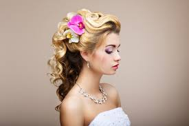 current hairstyles for women over 40 rose mary u0027s hair shoppe has a prom hairstyle you u0027re sure to love