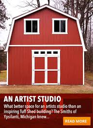 Home Depot Design Your Own Shed Tuff Shed More Than Just Sheds