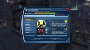 Mall Of America Map by Dc Universe Online Free Aura En Starter Kit Geen Clitch Youtube