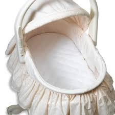 bassinet mattress pad from buy buy baby