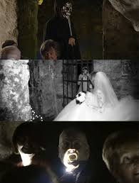 bridesmaid horror stories that will scare you out of 13 of the most wtf don t tell the bride weddings ever