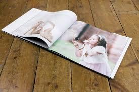 wedding album books wedding albums novo weddings