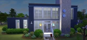 the sims 4 veterinarian skill in cats and dogs