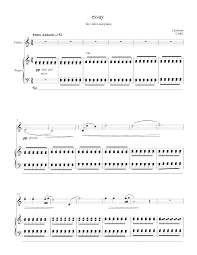 Free Resume Builder Yahoo Music Essay Essay Of Music Essay College Essay Music College Essay