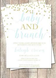 wedding brunch invitations wording wedding brunch invitations 6866 and green and pink post wedding