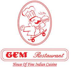 gem cuisine untitled document