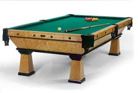 pool table black friday dorset custom furniture a woodworkers photo journal build your