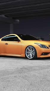 stanced cars iphone wallpaper infiniti g37s car 6 62 wallpapers u2013 free wallpapers