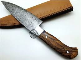 kitchen knives made in usa kitchen knives made in usa dayri me