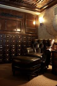 Smoking Room Ventilation Best 25 Cigar Room Ideas On Pinterest Cigar Humidor Cigar