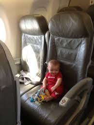 traveling with infant images When tara met blog tips for flying with infant or toddler twins jpg