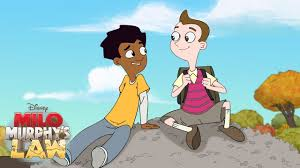 Kids World U0027s Adventures Of by Going The Extra Milo The Undergrounders Full Episode Milo
