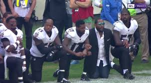 Ray Lewis Meme - deray on twitter is that raylewis out there too interesting