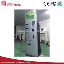 Hanging Charging Station Coin Operated Phone Charging Station Coin Operated Phone Charging