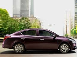 purple nissan sentra nissan sunny price review mileage features specifications