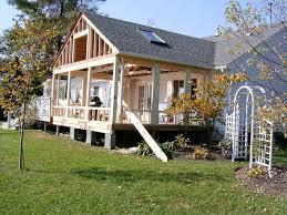 innovative home design inc home addition designer of exemplary home addition designer home