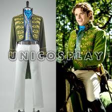 Prince Charming Costume Aliexpress Com Buy Custom Made Prince Charming Costume
