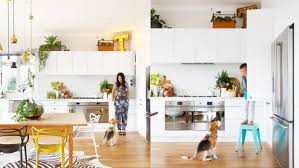 home design store nz at my place we visit store owner pilot and mum leeann yare stuff