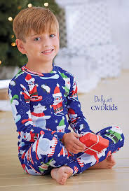 143 best kids holiday images on pinterest babies clothes