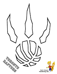 lakers coloring pages nba coloring pages logos corpedo com