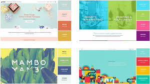 choosing a colour scheme for your infographic u2013 baryon