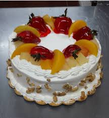 mexican birthday cake with fruit image inspiration of cake and