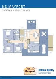 asheboro modular homes select inc free download the carolina floor