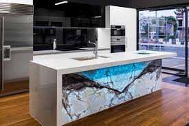 designer kitchens designer kitchens queensland homes magazine