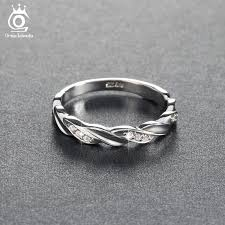 nice engagement rings images 2018 orsa jewels women wedding band lead nickel free nice jpg