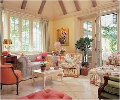 country livingrooms small country living room ideas house decor picture