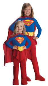 Superman Toddler Halloween Costume 10 Toddler Halloween Costumes Images Kid