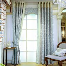 office ideas curtains for office pictures office decoration