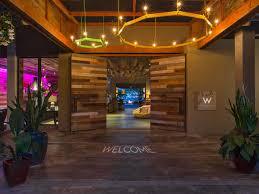 w retreat u0026 spa vieques island vieques hotels