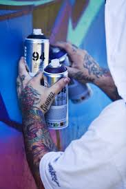156 best graffiti spray paint images on pinterest black and