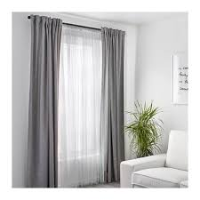 Curtain Inspiration Best 25 Net Curtains Ideas On Pinterest Lace Curtains White