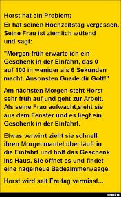 motivationssprüche arbeit 410 best sprüche images on sayings stuff